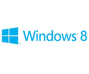 Valve-Boss-Windows-8-is-a-catastrophe-for-everyone-in-the-PC-space