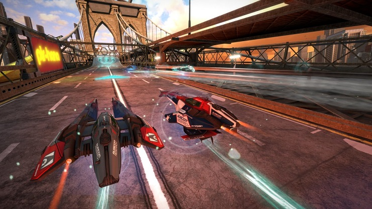 wipeout-omega-collection-screenshot-01