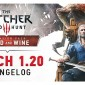 witcher 1.2 patch