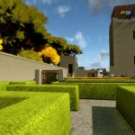 New Video Released for Jonathan Blow's New Game, The Witness