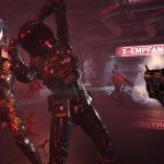 Latest Wolfenstein: Youngblood patch features community most requested