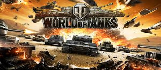 worldoftanksfeatured