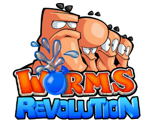 Worms-Revolution-to-Feature-Dynamic-Water-and-Physics-Objects