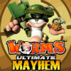 Worms-Ultimate-Mayhem:-Customisation-Pack-Out-Now-on-XBL