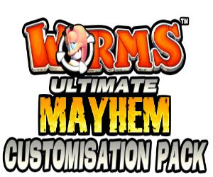 Worms-Ultimate-Mayhem-DLC-Released-on-Steam