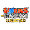 Worms Revolution Collection Coming Soon To Xbox 360