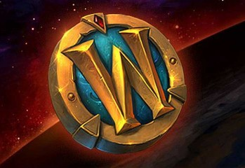 wow_token_world_of_warcraft
