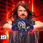 WWE 2K19 is helping to make the series become what we all want it to be