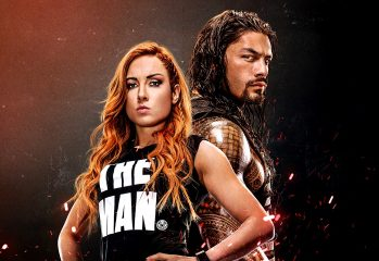 WWE 2K20 - podcast #368