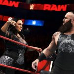 WWE 2K20 looks incredible, but gameplay is still very much a problem