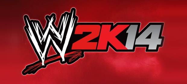 wwe2k14 featured