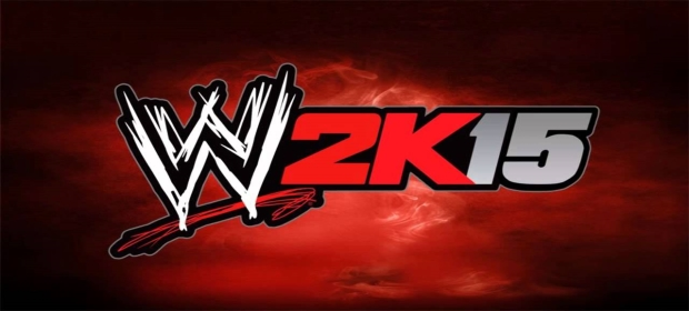 WWE 2K15 – Sting Available With Pre-Order