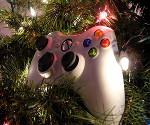 Microsoft Outline Xbox 360 Christmas Line-up - And new Halo 4 Video Revealed