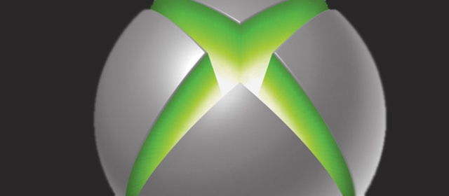 We Predict: Microsoft's Xbox Reveal