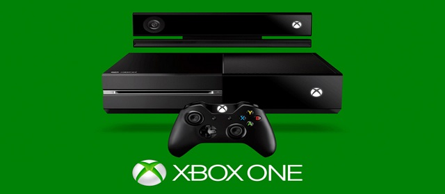 New Video Demos Xbox One Kinect Navigation