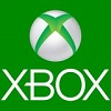Microsoft-to-Unveil-the-Next-Xbox-on-May-21