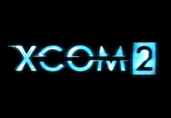 xcom-2-logo-giag