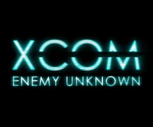 E3 2012: New E3 Trailer for XCOM: Enemy Unknown Remake