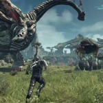 Xenoblade Chronicles X Various Editions Detailed With a Surprise