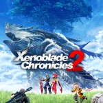 Xenoblade Chronicles 2 gets a new trailer, Free JP Voice DLC announced