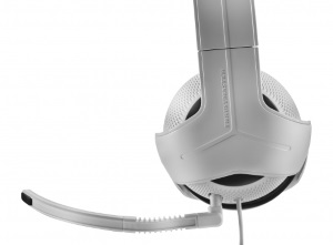 Thrustmaster Y-300CPX Headset Review