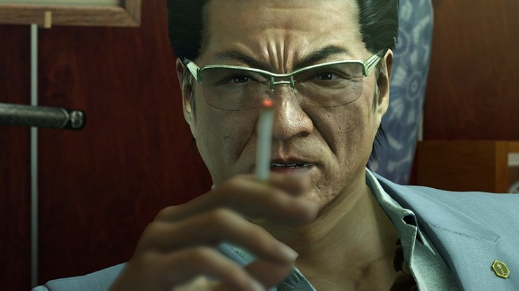 yakuza-0-screenshot-01