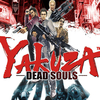 [CLOSED] Competition: Win Yakuza: Dead Souls Goodies