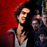 Yakuza: Like A Dragon set to be a launch title for Xbox Series X