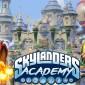 yayomg-skylanders-academy