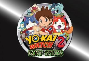 yo-kai watch 2 review