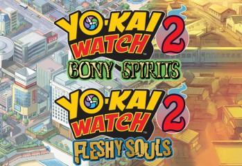 yokai watch 2 europe