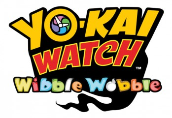 yokai watch wibble wobble