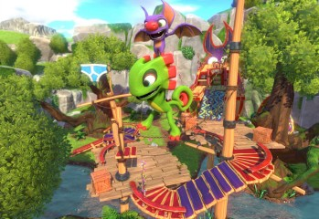 yooka-laylee-preview