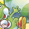 Yoshi's New Island Get's a Launch Trailer