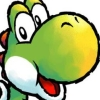 Retailer Listings Show Yoshi's Land for Wii U