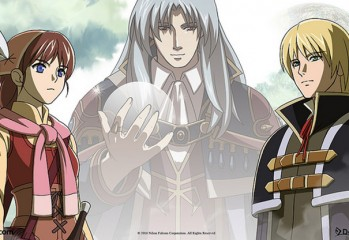 ys origin playstation
