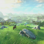 New Zelda Dated for Wii U, but…
