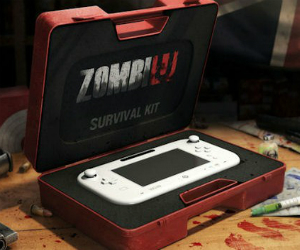 Wii-U-Games-Like-ZombiU-Could-Come-to-Xbox-360-and-PS3