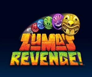 Zuma's-Revenge-Coming-to-XBLA